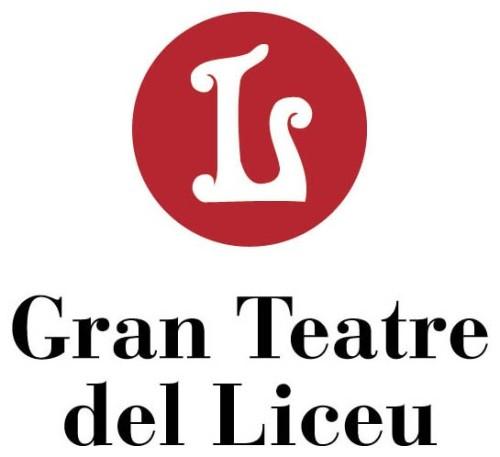 gran-teatre-liceu-logo