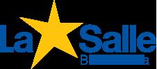 logo-salle-barceloneta.png
